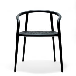 Chair Aranha | Black