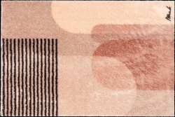 Fußmatte Arda Touch | 50 x 75 cm