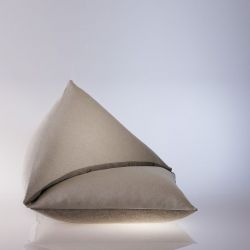 The Single Sofa M | Canvas