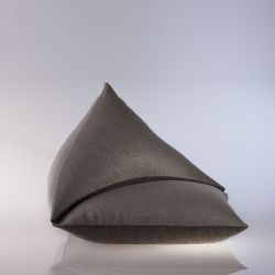 The Single Sofa M | Desert