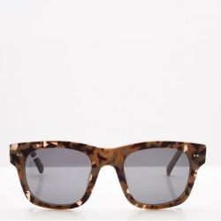 Sonnenbrille Unisex Ventura | Armee