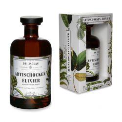 Artischocken-Elixier | 500 ml