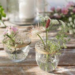 Vasenplage | 2er-Set