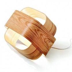 Floor Lamp Astra | Natural
