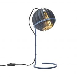 Desk Lamp Atmosphere | Blue