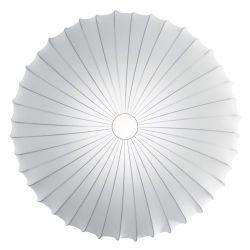 Deckenleuchte Muse | Weiß