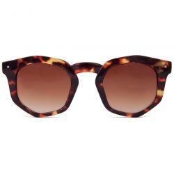 Sunglasses Audrey   Tortoise