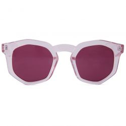 Sunglasses Audrey | Candy