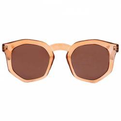 Sonnenbrille Audrey | Bernstein