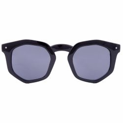 Sunglasses Audrey | Black