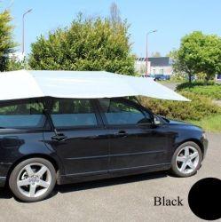 Parapluie Voiture Automatique | Noir