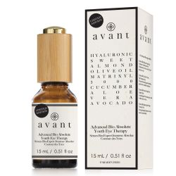 LIMITED EDITION Advanced Bio Absolute Youth Eye Therapy (Anti-Ageing)