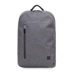 Laptop-Rucksack 14 Zoll | Grau
