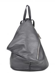 Backpack Isabella Rhea IR 1381 | Black
