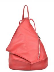 Backpack Isabella Rhea IR 1381 | Red
