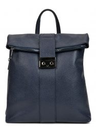 Backpack Isabella Rhea | Blue