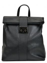 Backpack Isabella Rhea | Black