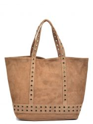 Shopper Bag N°8075 | Fango