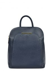 Backpack Renata Corsi | Blue