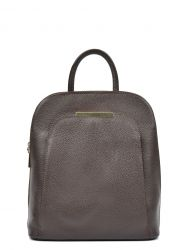 Backpack Renata Corsi | Brown