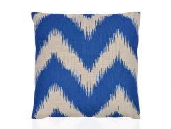 Pillow 45 x 45 cm | Ikat