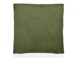 Corduroy Cushion | Green