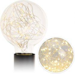 Led Lamp 16,8 cm | G95