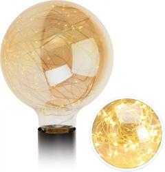 Led Lamp 17 cm | ST64
