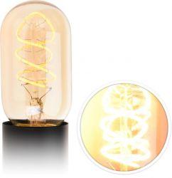 Led Lamp | T45