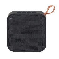 Bluetooth-Radio-Lautsprecher