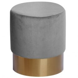 Stool Petito 222 | Grey