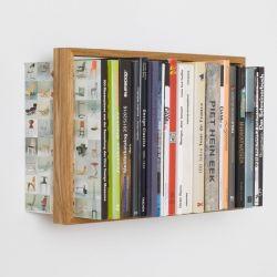 Shelf b