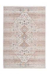 Teppich Baroque 1100 | Beige