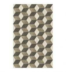 Fußmatte Bauhaus-80 x 140 cm