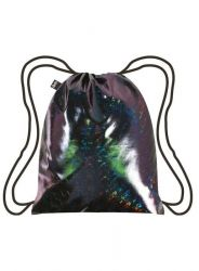 Backpack Metallic | Prism