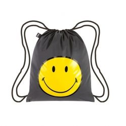 Backpack Reflective | Smiley