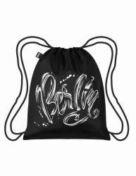 Backpack | Berlin Pop