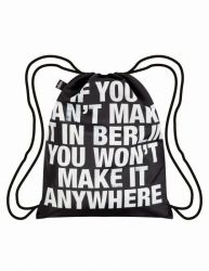 Backpack | Berlin