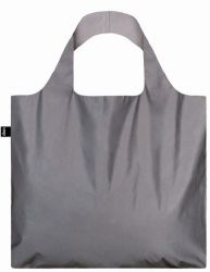 Bag/Shopper Reflective | Silver
