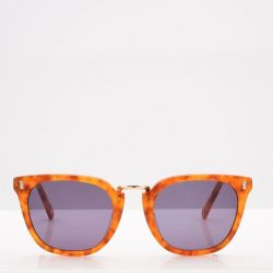 Sonnenbrille Unisex Bahia | Carey