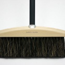 Broom | Mr & Mrs Clynk | Without Handle