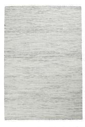 Carpet Bali | Ivory Grey