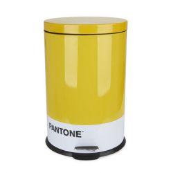 Mülleimer Pantone 20L | Gelb
