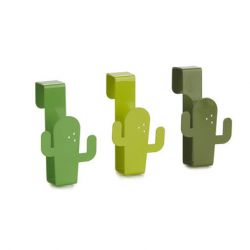 Hook Cactus Set of 3