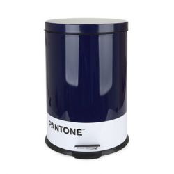 Mülleimer Pantone 20L | Blau