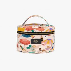 Make Up Bag XL | Barceloneta
