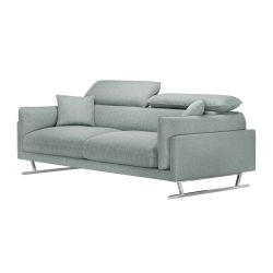 3-Seater Sofa Gigi | Mint Green