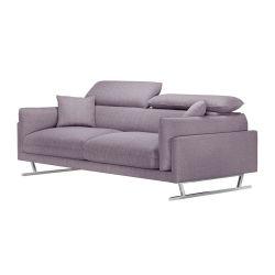 3-Seater Sofa Gigi | Violet