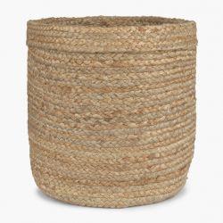 Basket Ural Dia. 30x30 | Natural