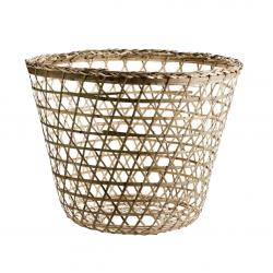 Panier/Abat-jour Open Basket D70/H70